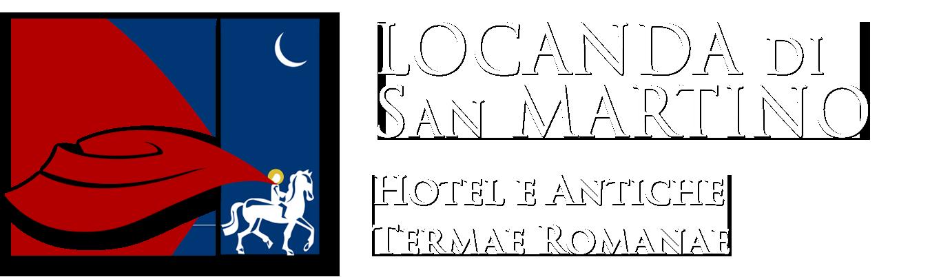 Locanda di San Martino